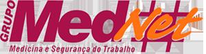 Grupo MEDNET - Unidade Curitiba/SP